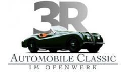 3R Automobil Klassiker