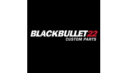 Blackbullet22