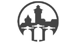 Mofa Nürnberg