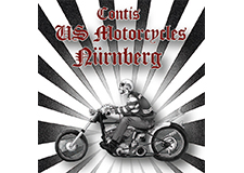 Conti's US Motorcycles UG