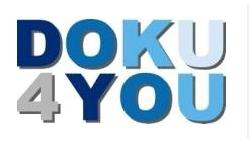DOKU 4 YOU
