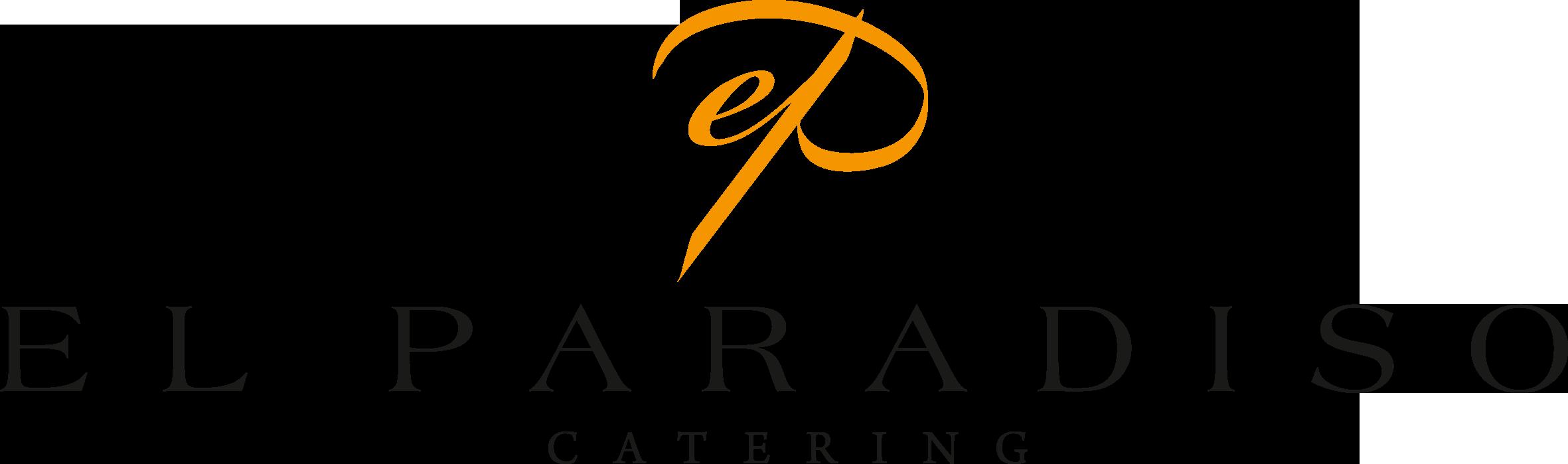 Catering El Paradiso
