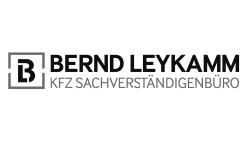 Bernd Leykamm KFZ Sachverständigenbüro