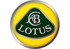 LOTUS Nürnberg – Exklusive Kollektion GmbH & Co. KG