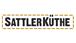 Sattlerküthe