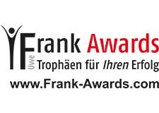 Uwe Frank KG
