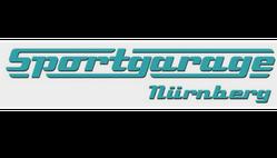 Sportgarage Nürnberg