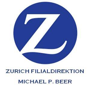 ZURICH Filialdirektion