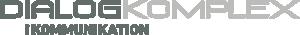 Dialog Komplex GmbH iKommunikation