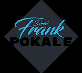Frank Pokale