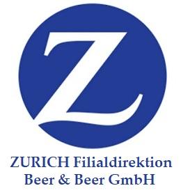 ZURICH Filialdirektion – Spezialist für Young- und Oldtimerversicherungen