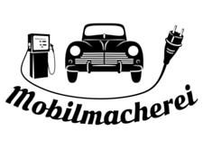Mobilmacherei GmbH