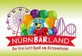 Oldtimertreffen @ NürnBärLand (Volksfestplatz)